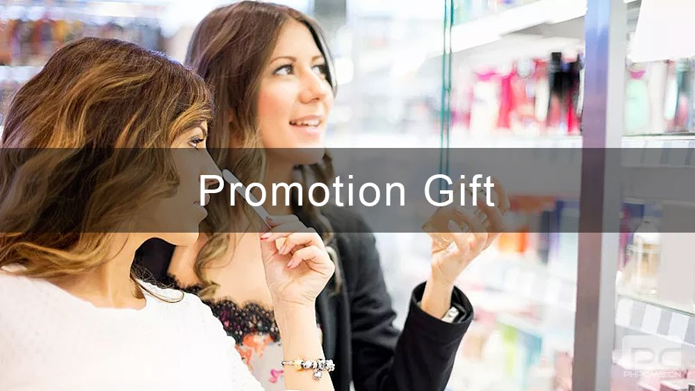 Promotion Gift