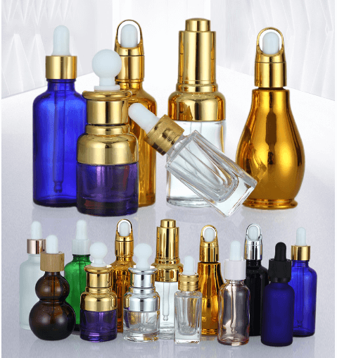 How to Identify the Quality of Refined Oil Bottle