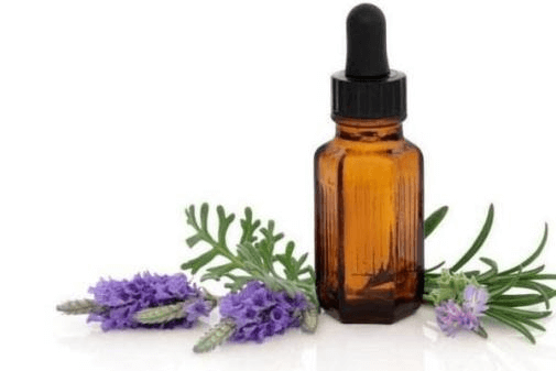 Efficacy and Usage of Common Essential Oils